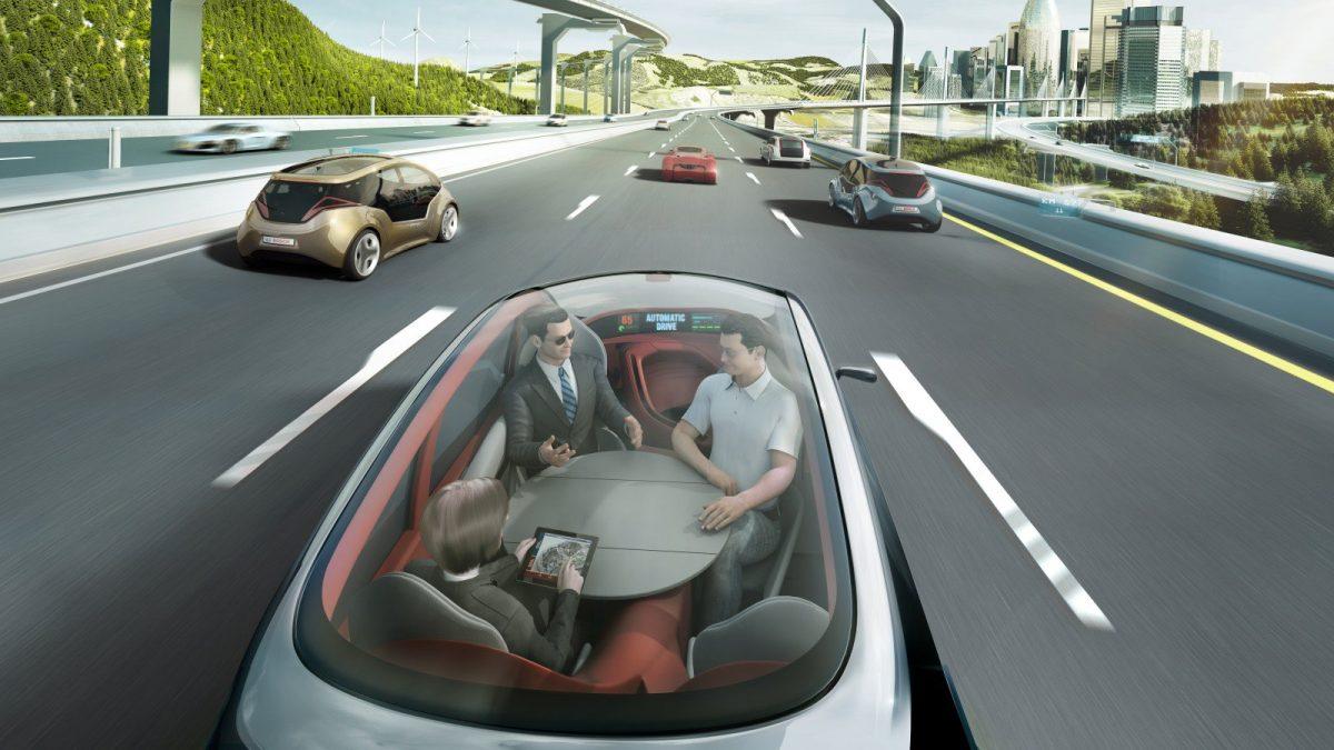 auto-guida-autonoma-fleetmatica