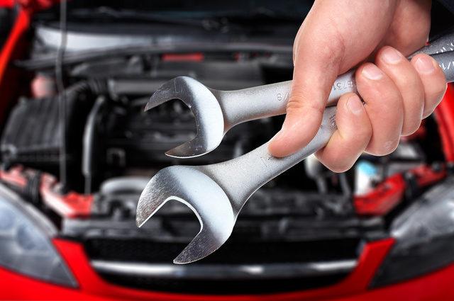 tagliando-auto-elettrica-quanto-costa