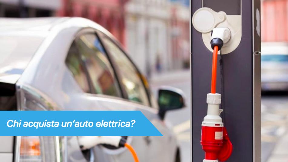 chi-acquista-auto-elettrica
