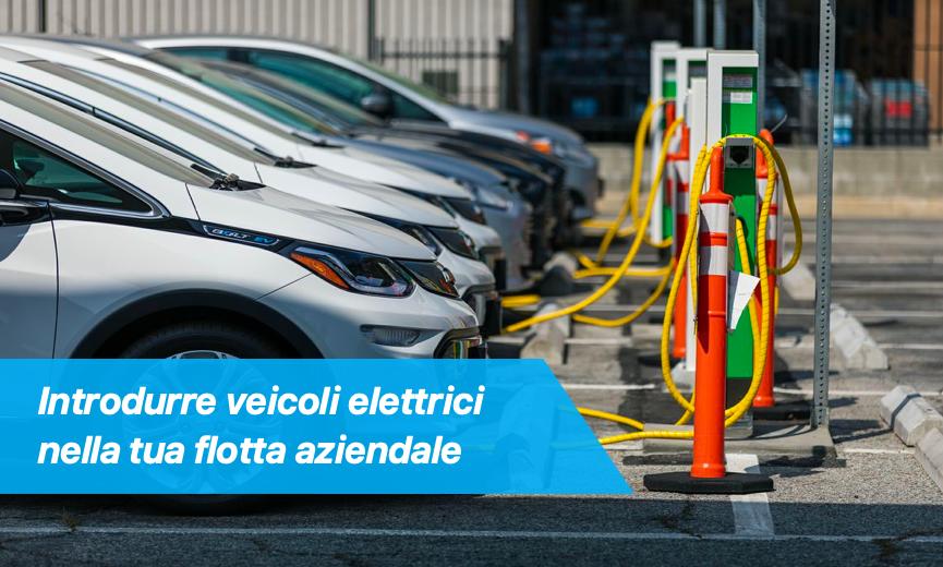 introdurre-veicoli-elettrici-flotta-aziendale