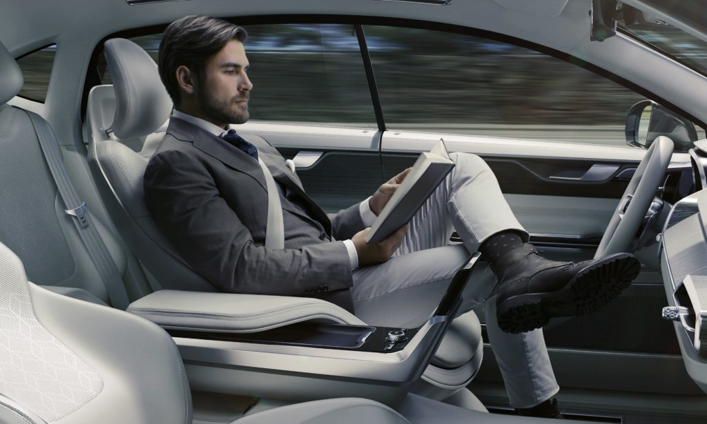passengero-auto-guida-autonoma