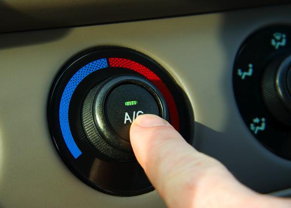 climatizzatore-auto-elettriche