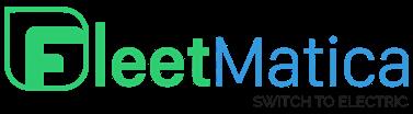 fleetmatica-logo