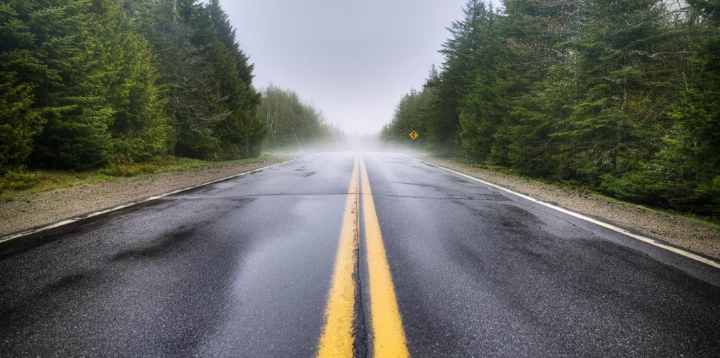 strada-bagnata